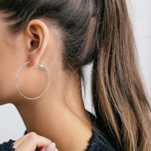 hoop earrings lotusfashionz 300x300 - Home Page