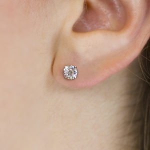 stud earrings lotusfashionz 300x300 - Home Page