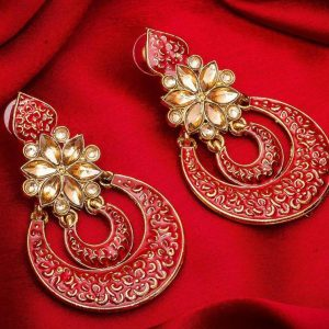 0625788 fascinating red earrings 300x300 - Home Page