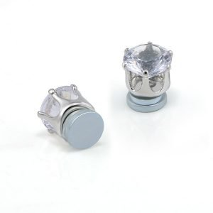 magnetic earrings 300x300 - Home Page