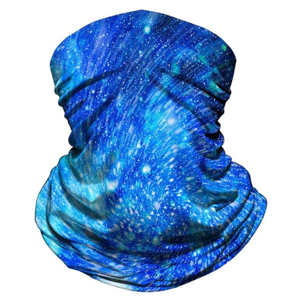 61491 j5ojg2 600x600 - Unisex Facemask Adults Outdoor Headband Scarf Neck Windproof Sun Protection Bandana Face Maskswashable And Reusable Mondkapjes