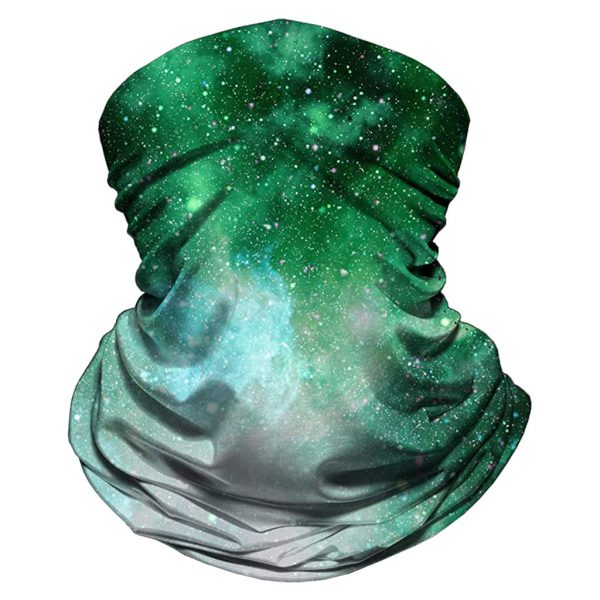 61491 lepz2o 600x600 - Unisex Facemask Adults Outdoor Headband Scarf Neck Windproof Sun Protection Bandana Face Maskswashable And Reusable Mondkapjes