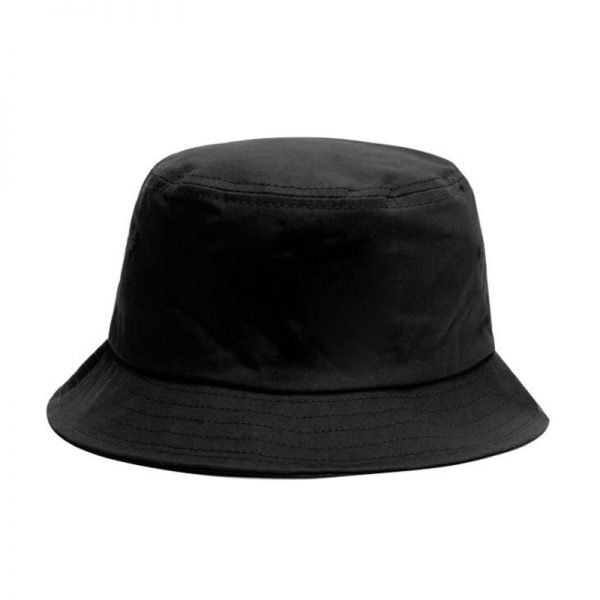 64000 byqcgo 600x600 - New ladies men's hat spring and summer solid color fashion hat