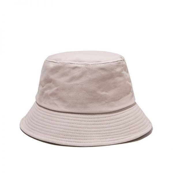 64000 nblwqc 600x600 - New ladies men's hat spring and summer solid color fashion hat