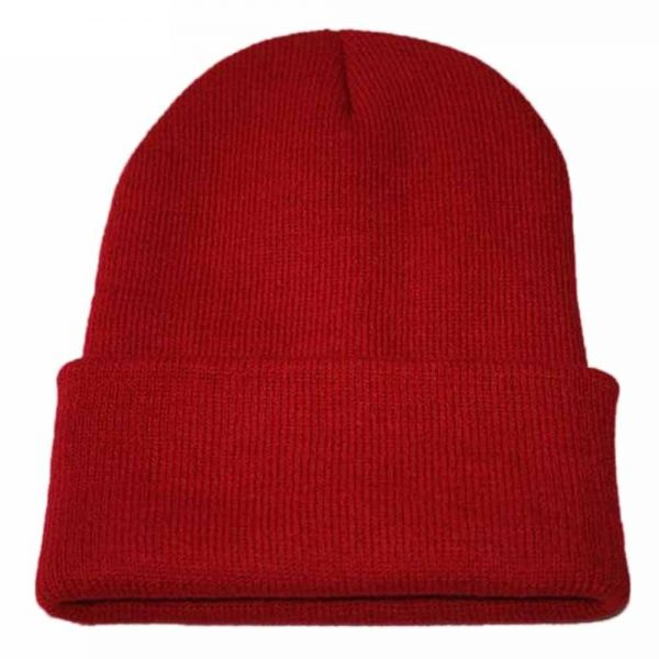 64081 wjjdzr 600x600 - JAYCOSIN Womens Hats Unisex Slouchy Knitting Beanie Hip Hop Winter Ski Hat  Warm Outdoor Fashion Hat   Dropshiping 18OCT10