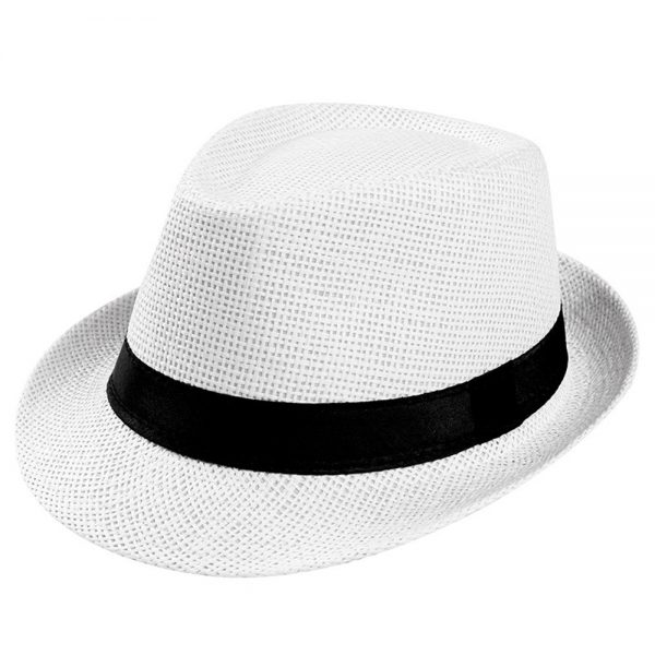 64089 fihtmr 600x600 - Hats For Women Belt Sunshade Sun Protection Outdoor Unisex Casual Adjustable Patchwork Trend Dignified Summer Hats For Women
