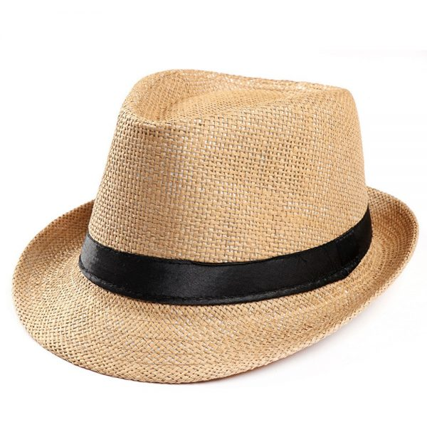 64089 fv4xcu 600x600 - Hats For Women Belt Sunshade Sun Protection Outdoor Unisex Casual Adjustable Patchwork Trend Dignified Summer Hats For Women