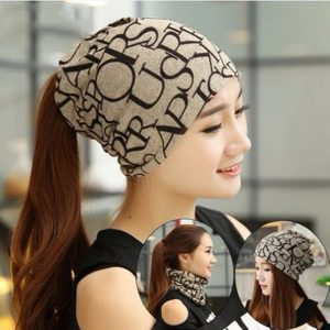 64160 wnlzjt 300x300 - C Winter Autumn 2 Used Letter Hat Sacrf Women Knitted Hat Skullies Bonnet Lady Elasticity Cap Fashion Beanies Hip-hop Headdress
